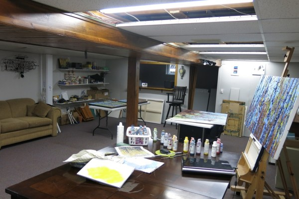 3c studio after
