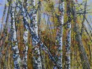 Treescape 11415